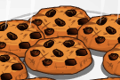 Chip Cookies