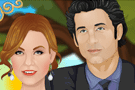 Dating Dr. McDreamy Makeover