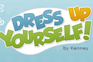 Dress Up Yourself
