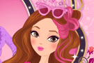 Ever After High Briar Beauty